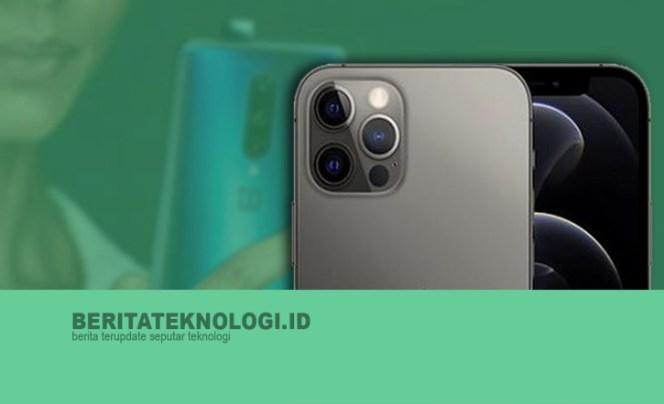 Rekomendasi Handphone Kamera Terbaik Dengan Fitur OIS