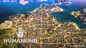 Review dan Gameplay Humankind