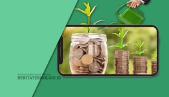 Memahami Instrumen Investasi Untuk Investor Pemula