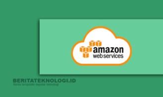 Membuat Akun Amazon Web Services dan Penjelasan Lengkapnya