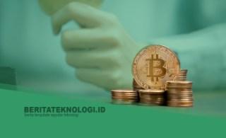 Investasi Kripto: Cara Membeli Koin dan Analisis Sederhana Bagi Pemula