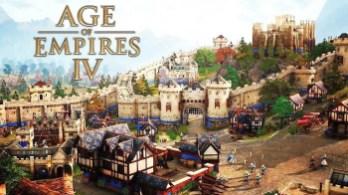 Apakah Penantian Lama Age of Empires 4 Cukup Layak Dimainkan?