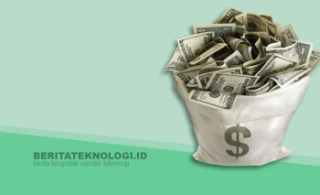 11 Cara Mendapatkan Uang Cepat Tanpa Risiko