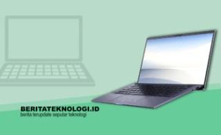 Laptop Harga 7 Jutaan Yang Paling Direkomendasikan