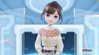 OPPO Rilis Xiaobu Virtual Person Dengan AI Yang Tangguh