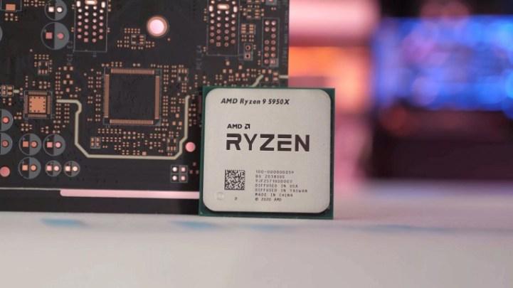 Windows 11 Banyak Datangkan Masalah Untuk CPU AMD