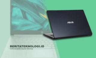 Rekomendasi Laptop Untuk Pelajar Desain Kekinian