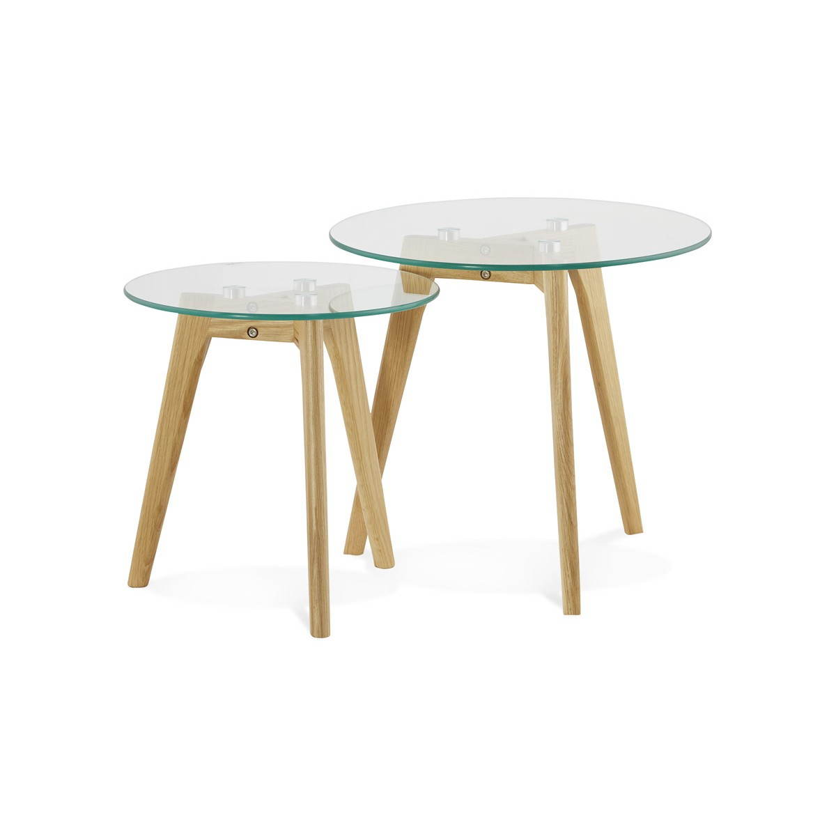 coffee tables design pull out art in