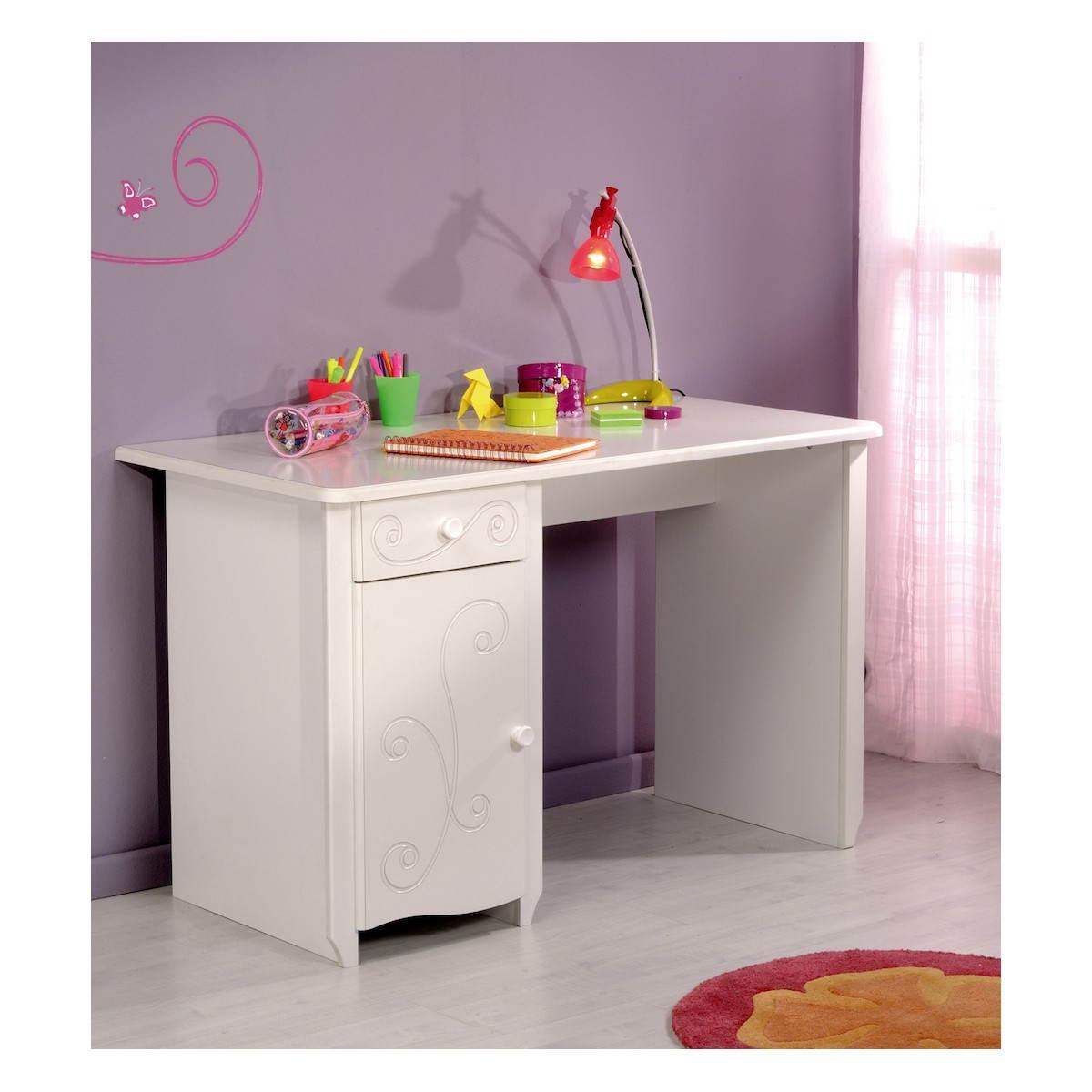 office girl romantischen stil hoheit weiss amp story 3933