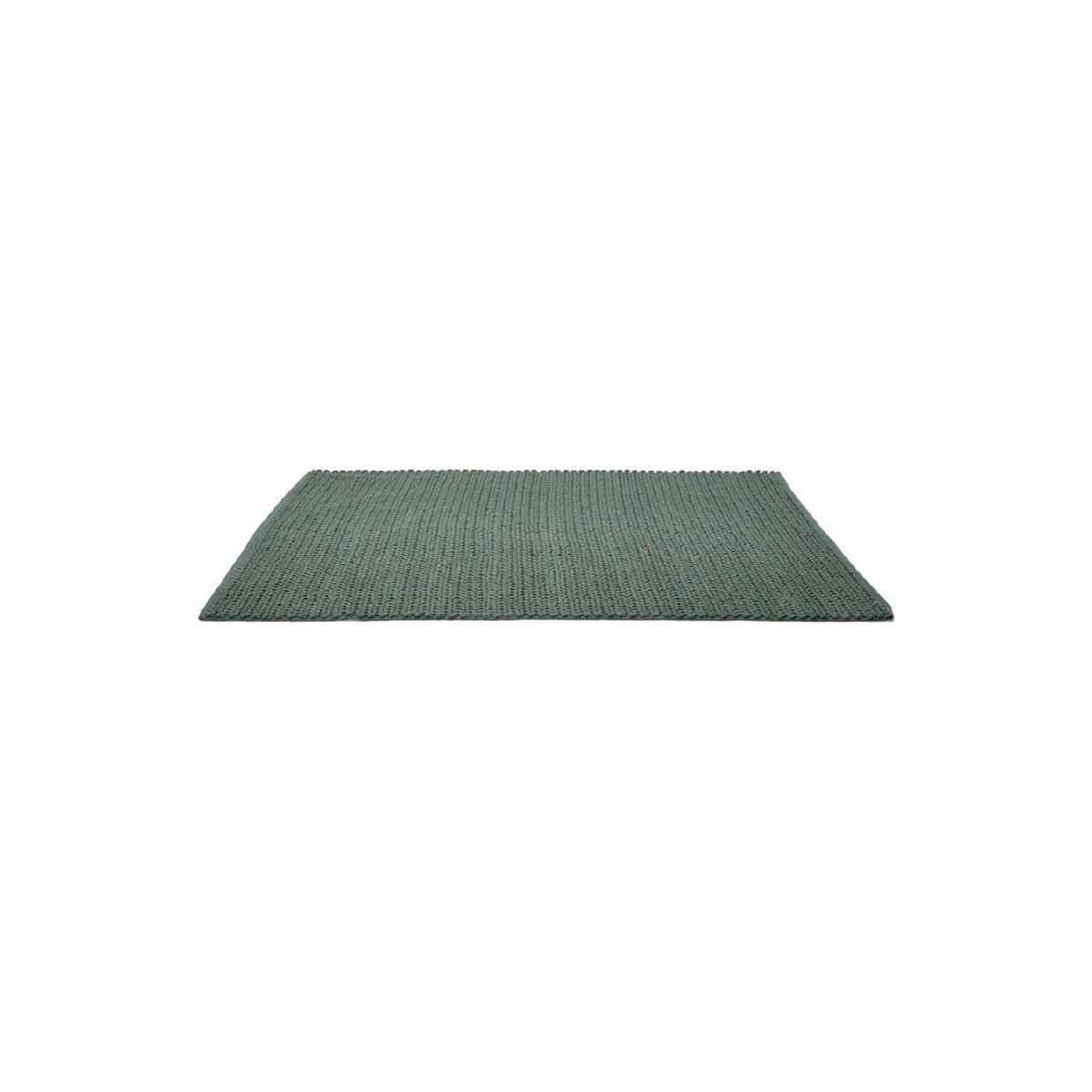 tapis design rectangulaire 230 cm x
