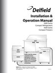 Delfield 4464N-12 64