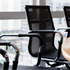 Office Chair Types Beach Walmart Of Chairs How To Choose The Best