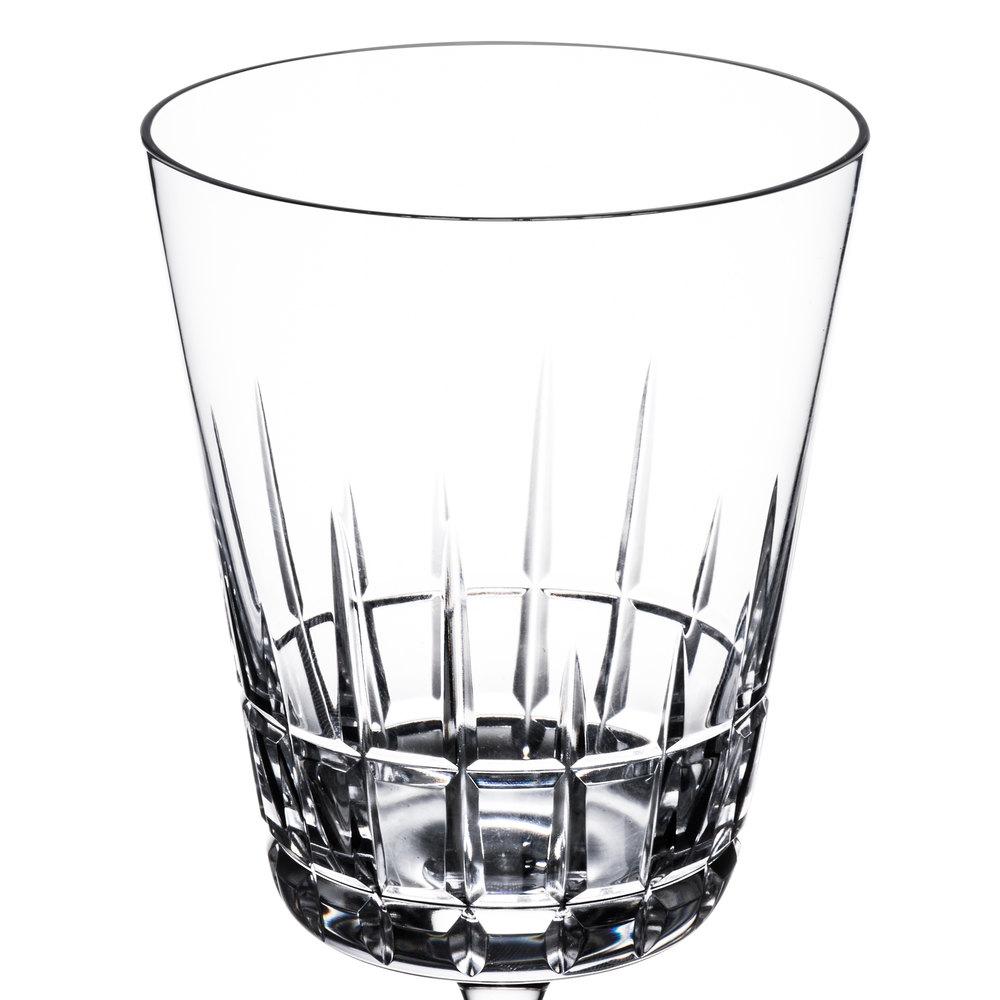 Nachtmann N88415 Sixties Stella 10.25 oz. White Wine Glass