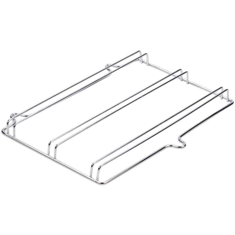 Avantco CORACK1 Replacement Rack Support for CO-14