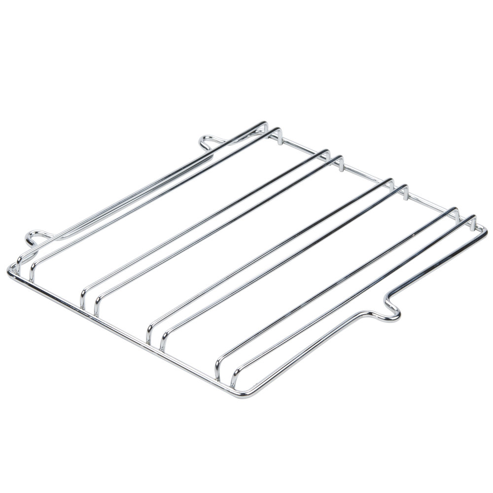Avantco CORACK2 Replacement Side Rack for CO-12 and CO-16