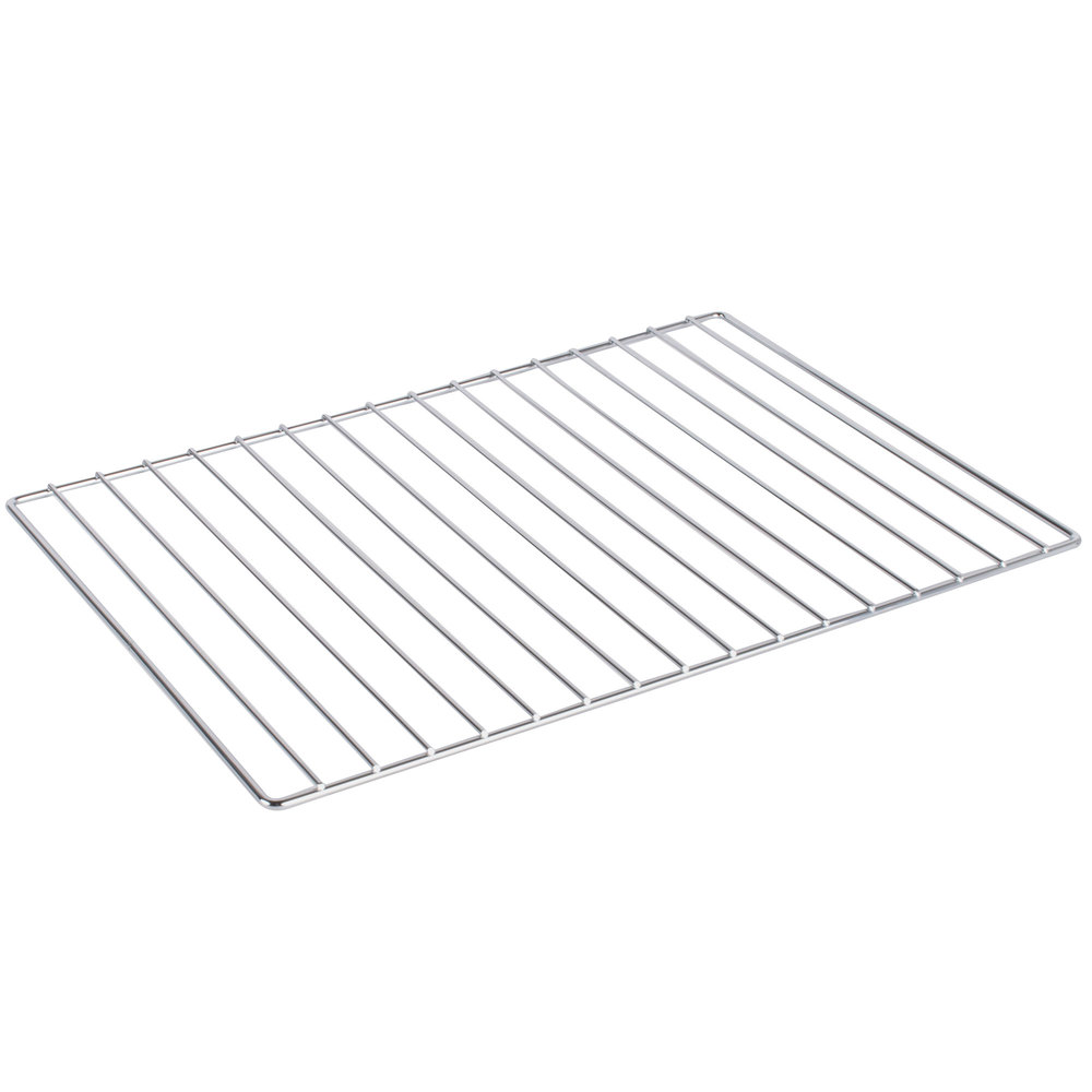 Avantco COTRAY2 Replacement Oven Rack for CO-16 and CO-28