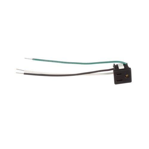 small resolution of true refrigeration 801229 outlet compressor