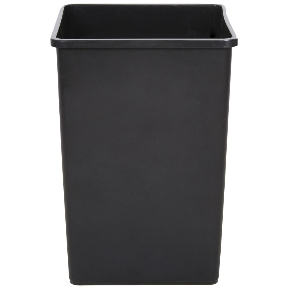 Lids Replacement Trash Cans