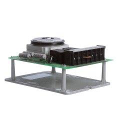 heatcraft 21340101 electric timer defrost  [ 1000 x 1000 Pixel ]