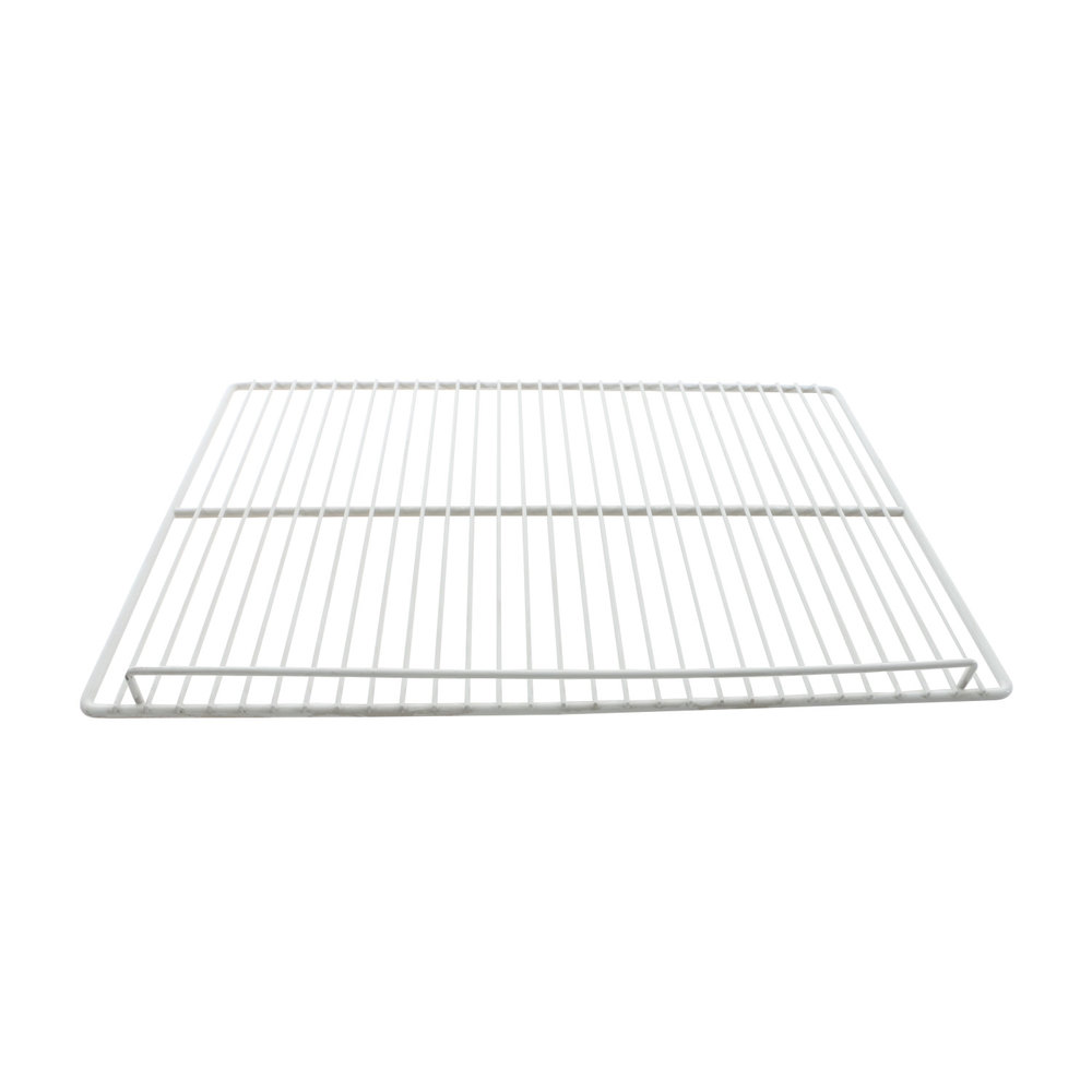 Hobart 00-433674-00002 Shelf