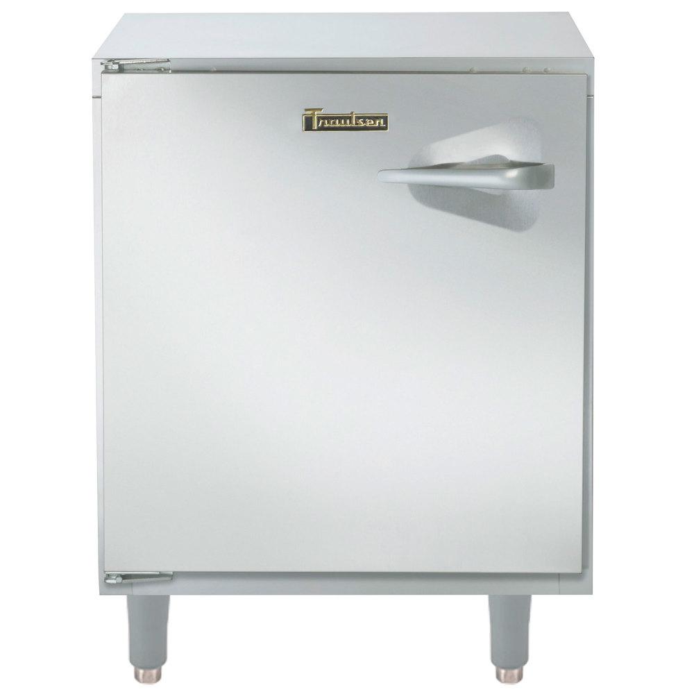 Traulsen Refrigerator Wiring Diagram - traulsen refrigerator wiring on