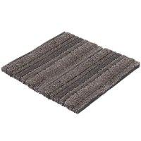 Thick Carpet Tiles | Tile Design Ideas