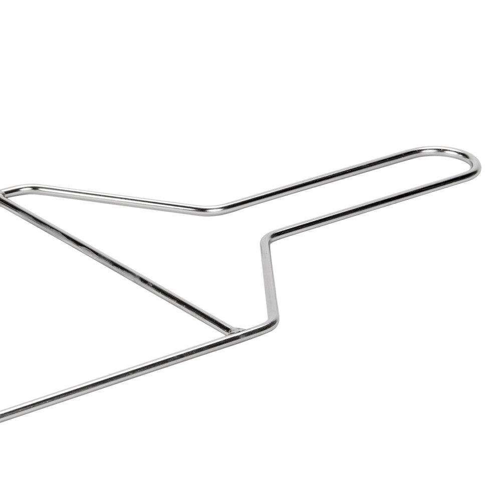 MirOil DF3A Oil Filter Bag Holder / Frame