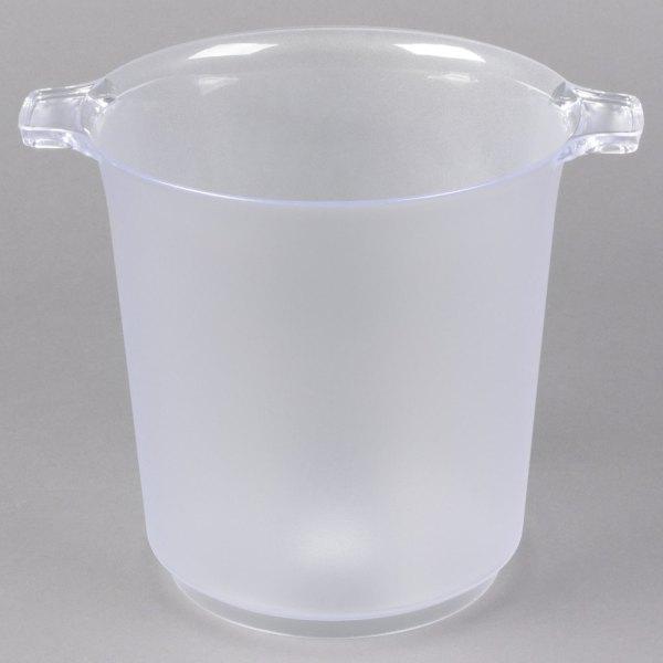 Fineline Platter Pleasers 3403 Heavy Duty Disposable
