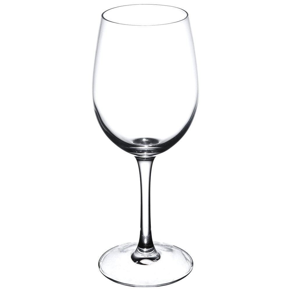 Chef & Sommelier 46978 Cabernet 8.5 oz. Tall Wine Glass by