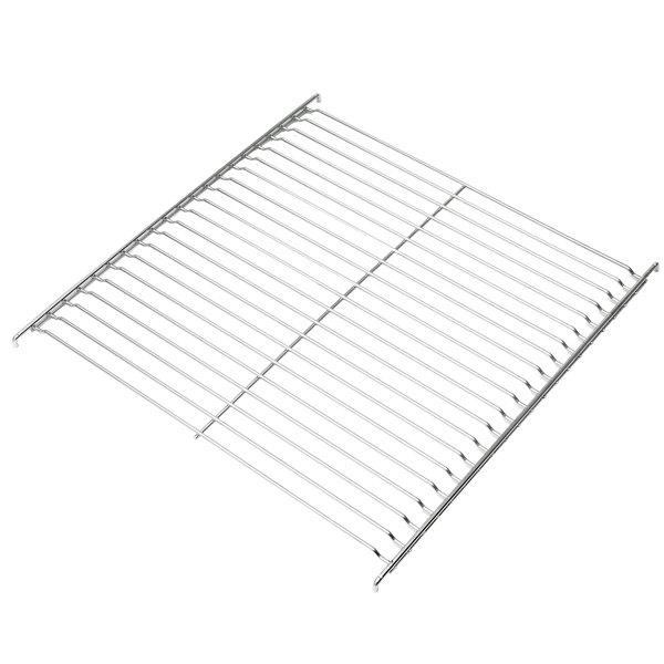 Metro C5-ZSHELF Small Item Wire Shelf for P-Series Pizza