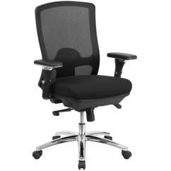 Chair For Office Use Arne Jacobsen Chairs Flash Furniture Lq 2 Bk Gg Mid Back Black Mesh Intensive Multi Main Picture
