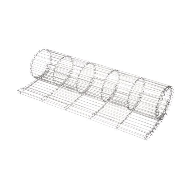 Hatco 05.03.046.00 Wire Belt