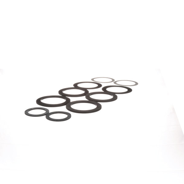 Hatco R00.05.0002.00 Gasket Kit/Strainer