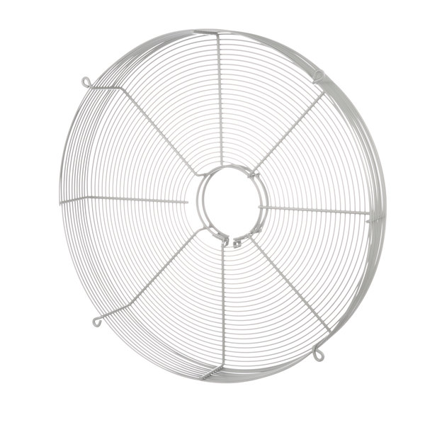 Kolpak 17200 Fan Guard / Motor Mount, 24 Fan