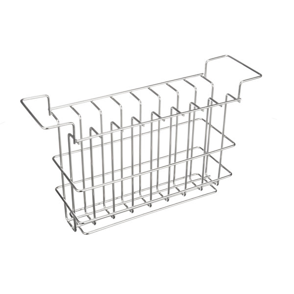Pitco B4512001 Product Rack