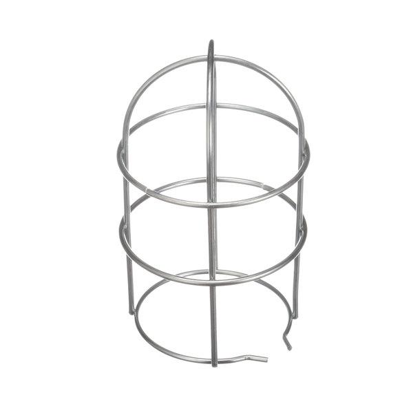 Component Hardware L10-X020 Wire Guard (Wg)