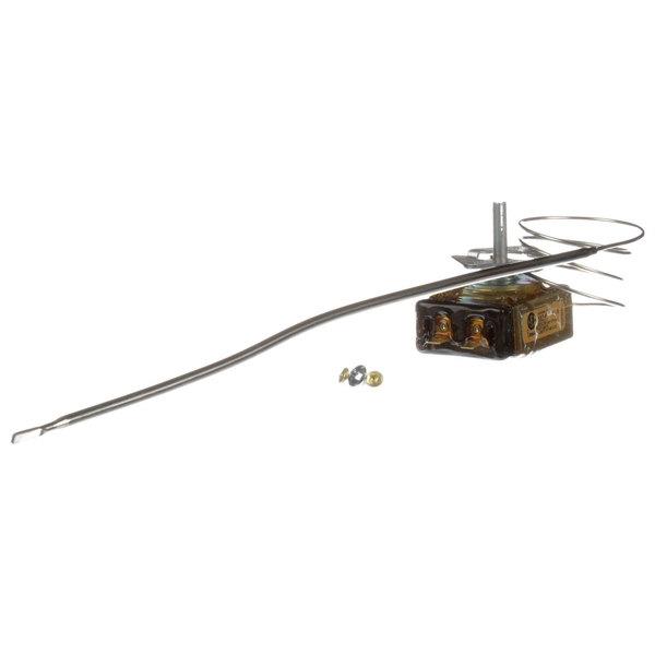 Garland / US Range CK227301-1 Sonic Grill Thermostat Kit