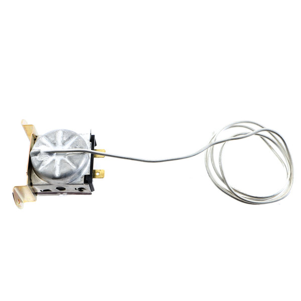 Beverage-Air 502-225A Thermostat