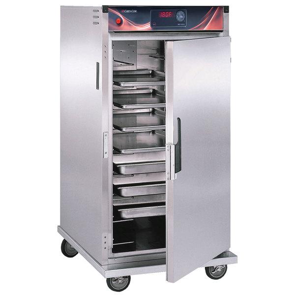 Food Warming Cabinet Parts