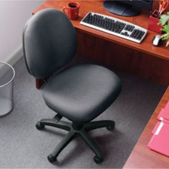 Alera Office Chairs How To Recover A Rocking Chair Pad Alein4819 Interval Black Leather With Swivel Image Preview