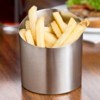 Everything You Need to Know about French Fry Holders ...