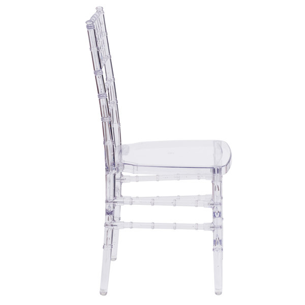plastic chiavari chair extreme gaming clear flash furniture bh ice crystal gg main picture image preview