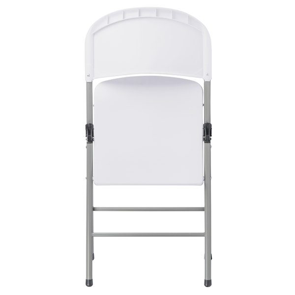folding chair round foldable adirondack lancaster table seating 60 granite white heavy duty blow image preview