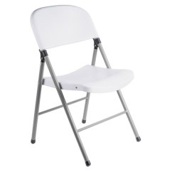 Folding Chair Round Cheap Table And 2 Chairs Lancaster Seating 4 72 Granite White Heavy Duty Image Preview