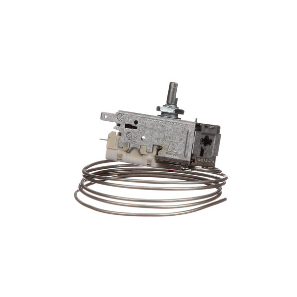 AHT Cooling Systems 229494 Thermostat