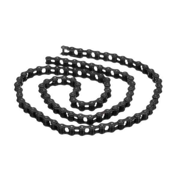 Somerset 4000-352 Drive Chain
