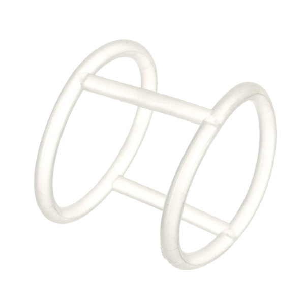 Yogurt In Love BZ0067001 Center Draw Value O-Ring