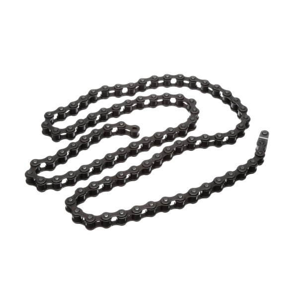 Somerset 4000-361 Chain