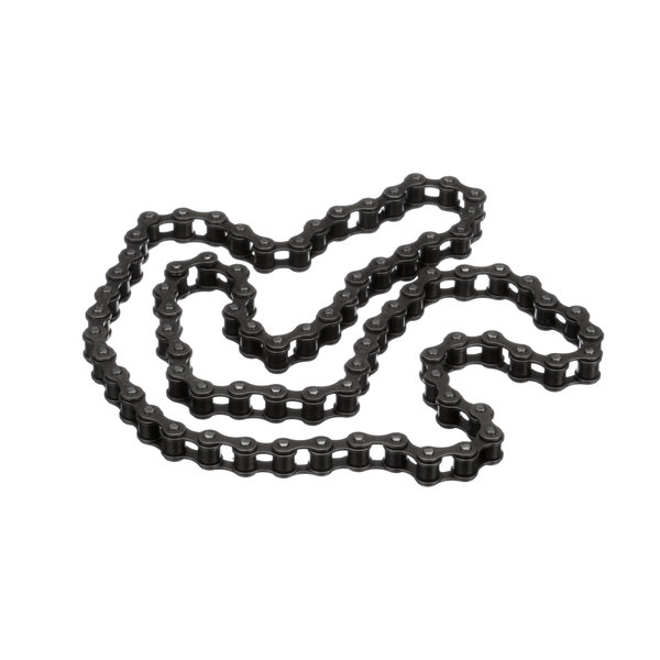 Somerset 4000-351 Chain