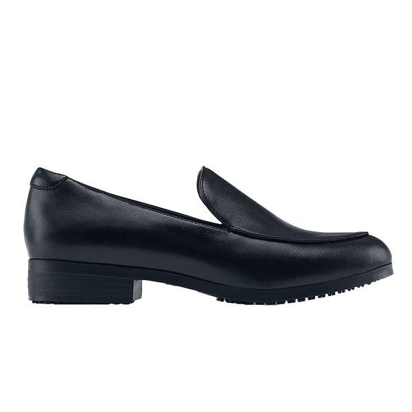 Non Slip Dress Shoes Womens